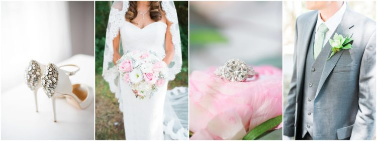 Natalie McMullin Photography - Styled Shoot 2016-50
