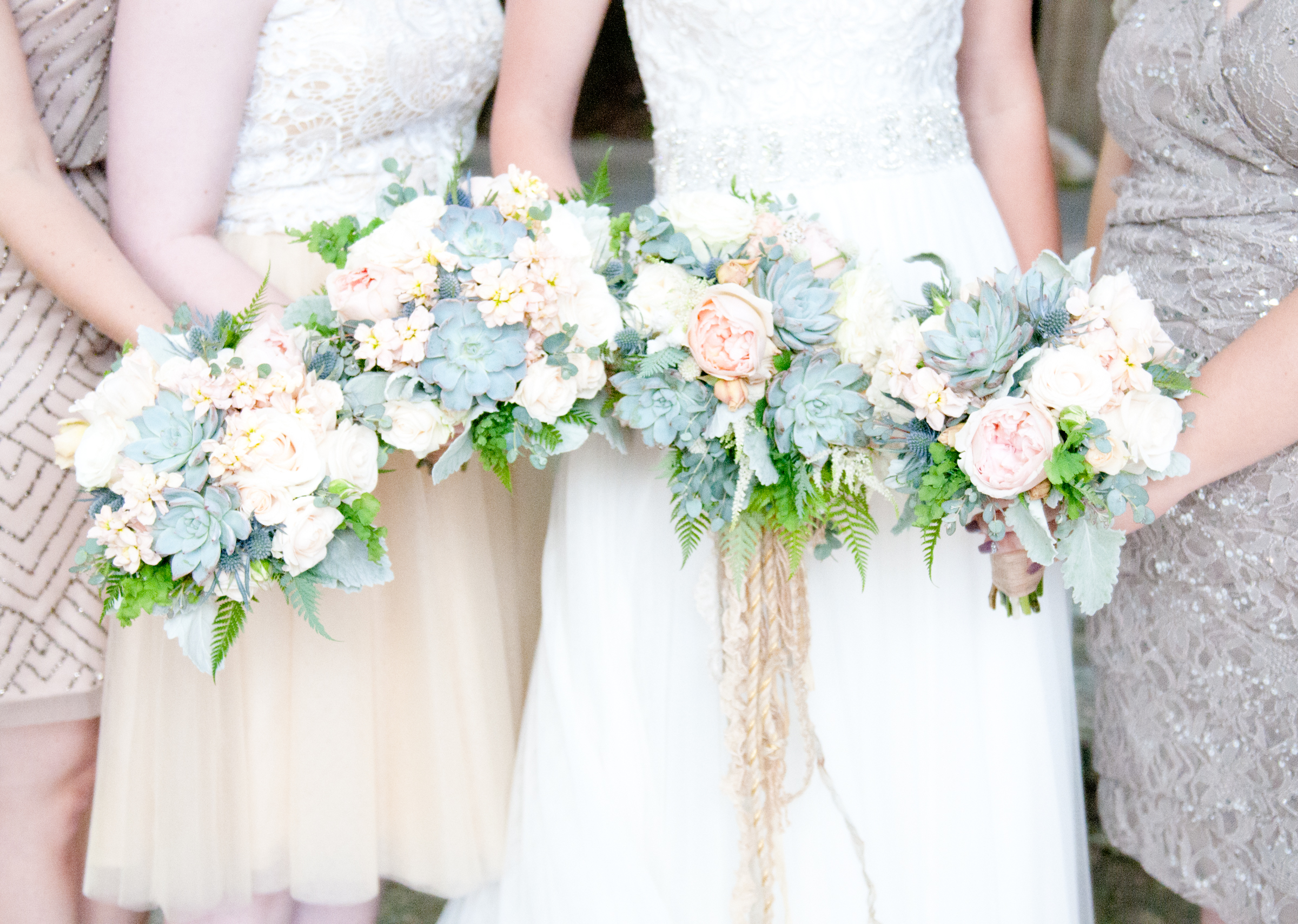 Natalie McMullin Photography - Dik Wedding (1 of 1)