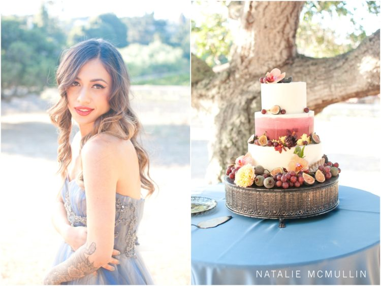 Natalie McMullin Photography - Recharge Workshop 2016 (33 of 89)