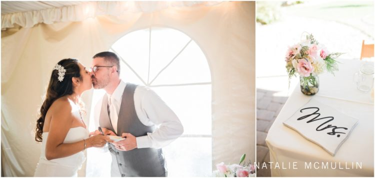 natalie-mcmullin-photography-michael-silvia-reception-2016-211