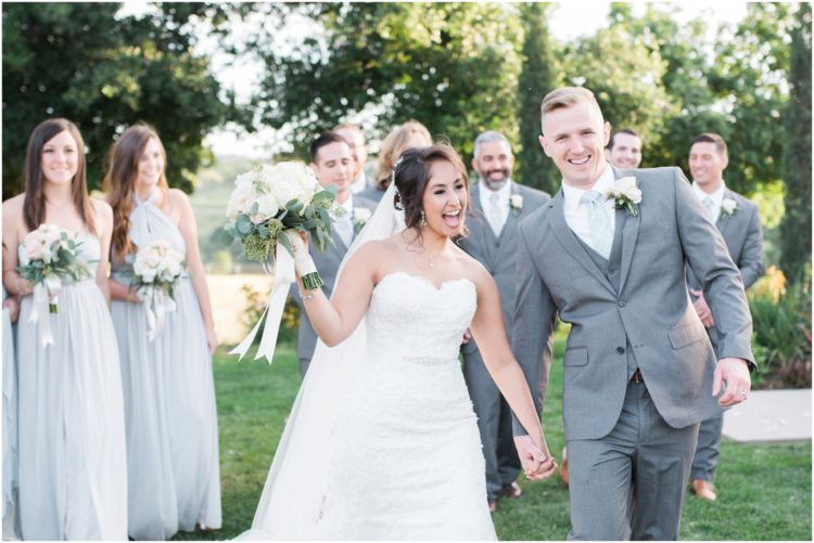 Natalie McMullin Photography - Richard + Janell - Wedding - Bridal Party-Bride + Groom 2017-20