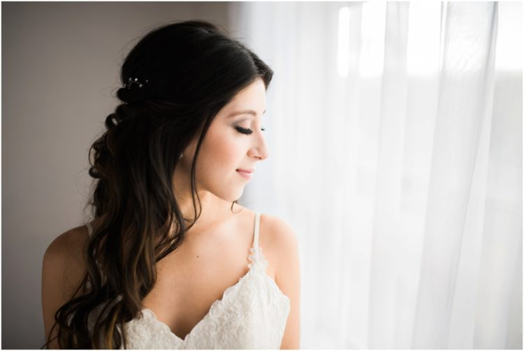 Natalie McMullin Photography - Styled Shoot 2016-61