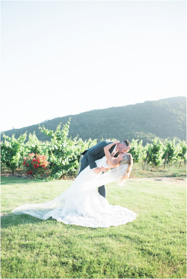 Natalie McMullin Photography - Kirigin Cellars Wedding Shoot 2017-102