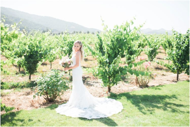Natalie McMullin Photography - Kirigin Cellars Wedding Shoot 2017-21