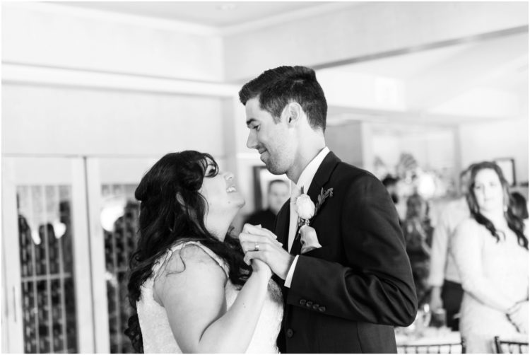 Natalie McMullin Photography - Hotel Laguna - Laguna Beach Wedding - Reception 2017-82