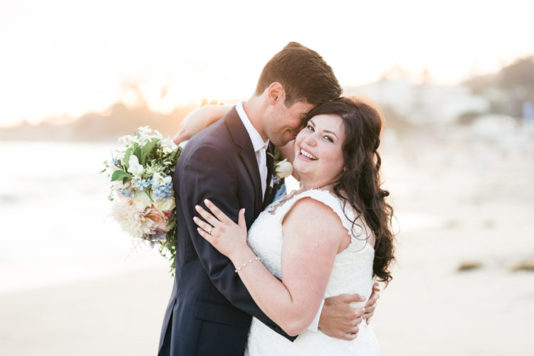Natalie McMullin Photography - Hotel Laguna - Laguna Beach Wedding - Bride + Groom-Bridal Party 2017-113